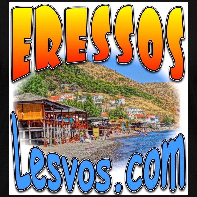 Eressos Lesvos jpg