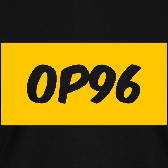 OP96FirstLogo