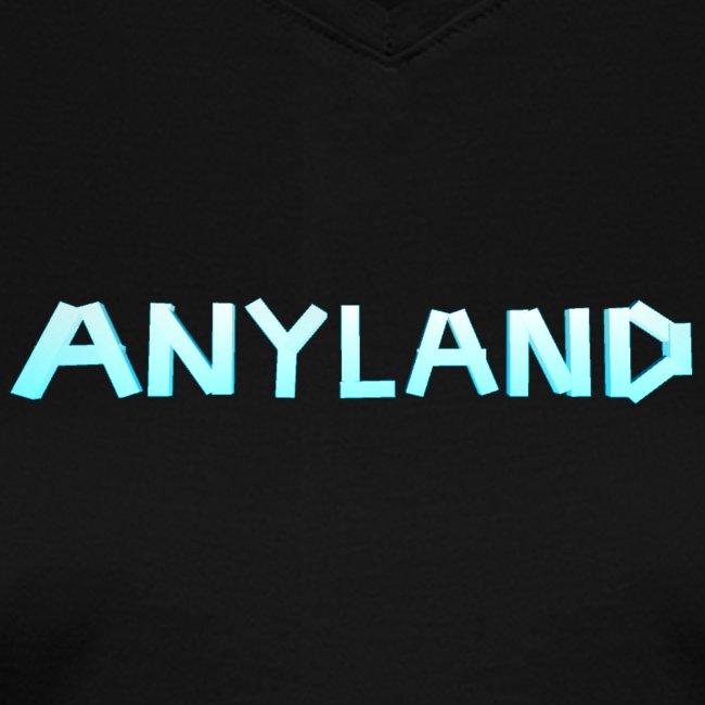 Anyland logo