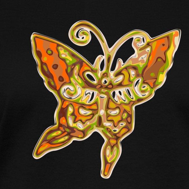 butterfly70