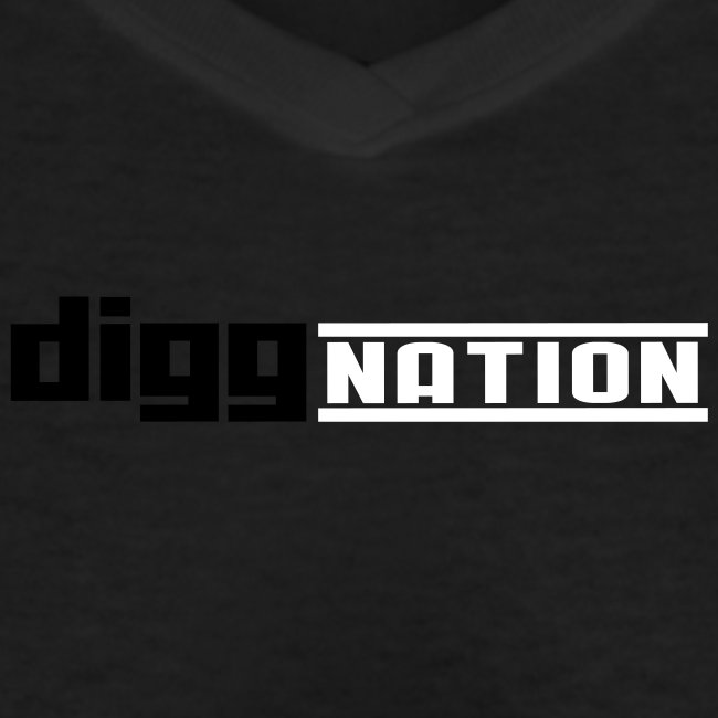 diggnation 2 color
