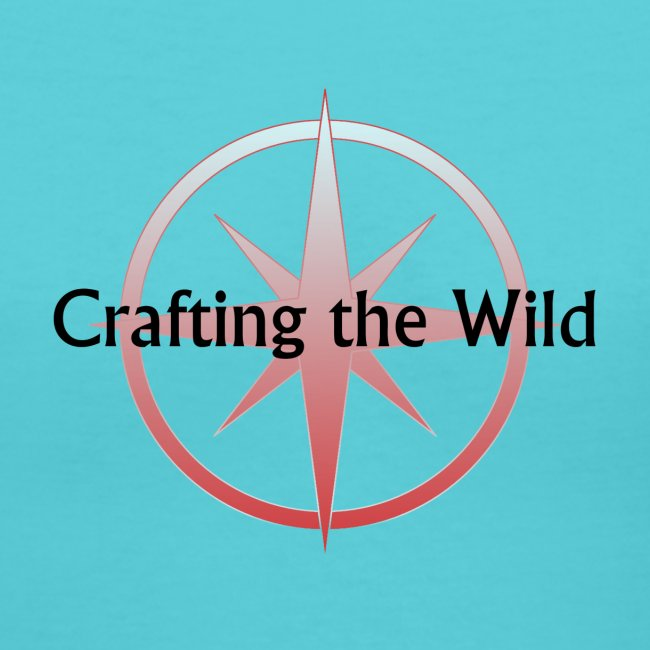 Crafting The Wild