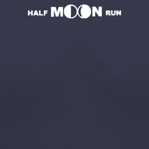 Half Moon Run - Women's V-Neck T-Shirt