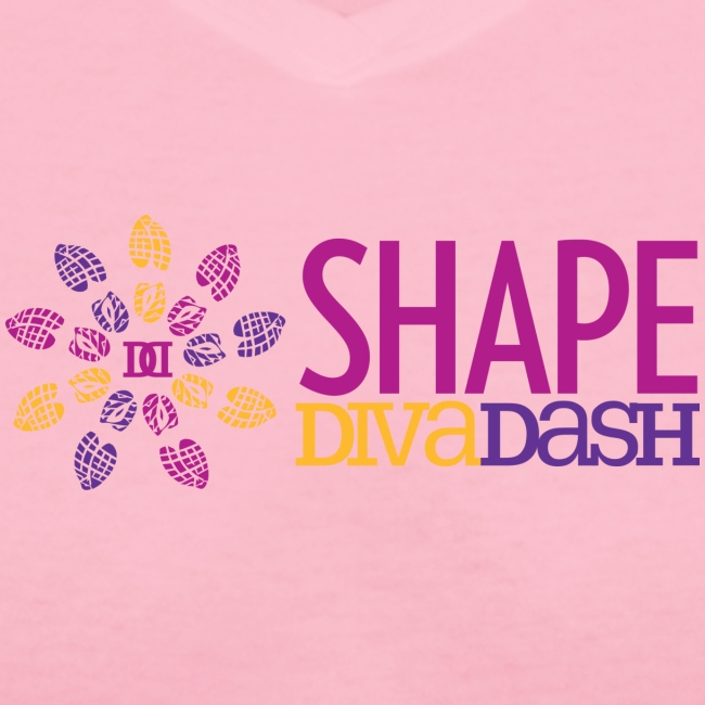 Diva Dash Horizontal