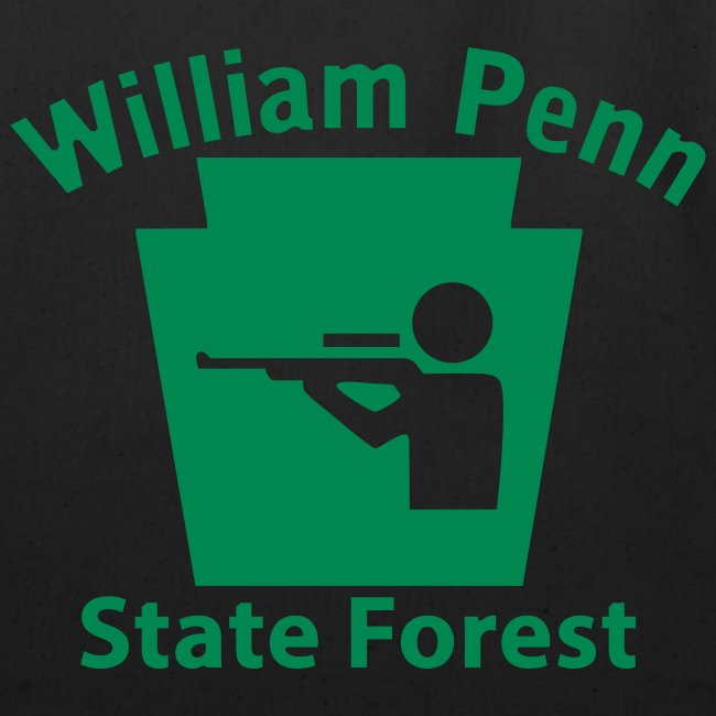 William Penn State Forest Hunting Keystone PA