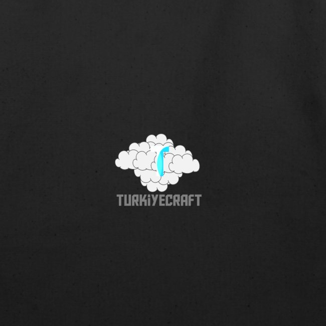 TurkiyeCarft Cloud Logo