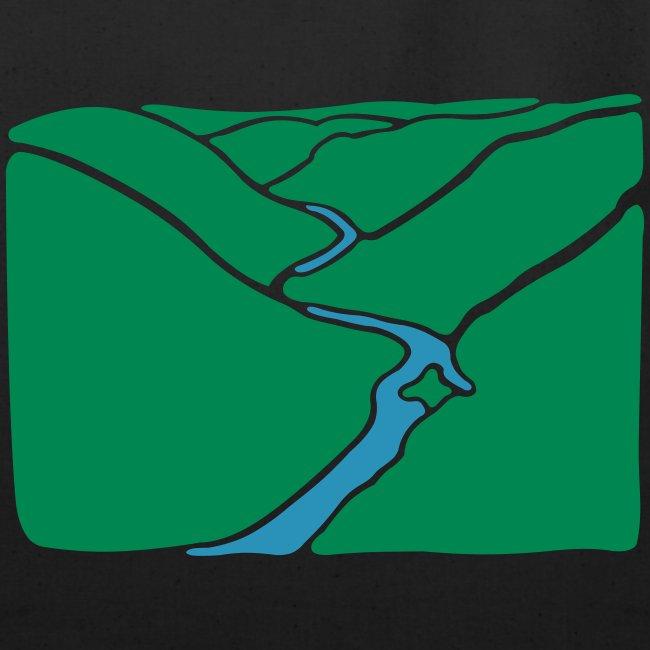 PA Grand Canyon