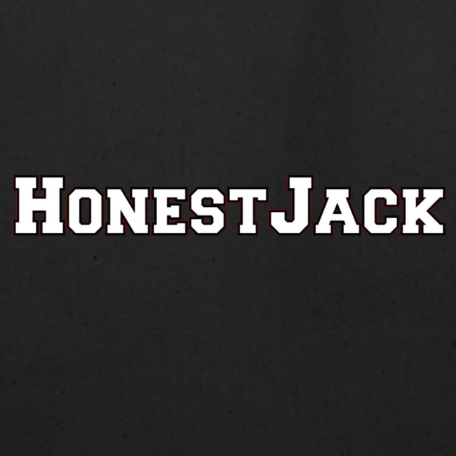 HonestJack