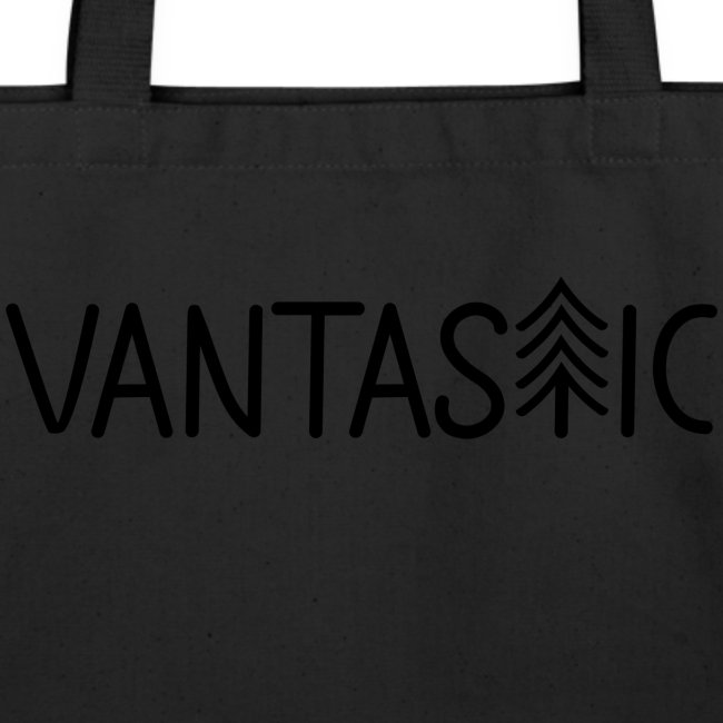 Vantastic Van Life / Road Trip / Off Grid