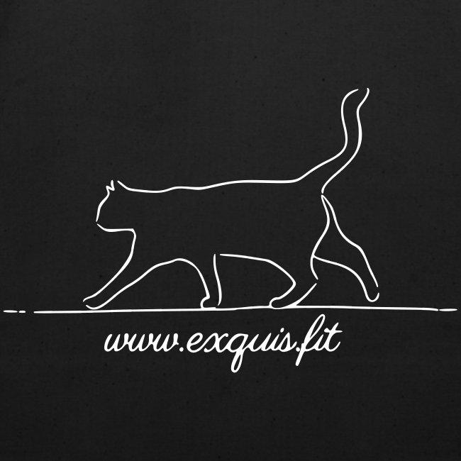 Exquis Pilates & Movement