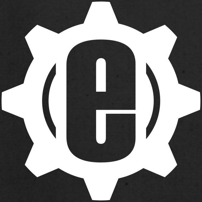 Engineeer Logo 1