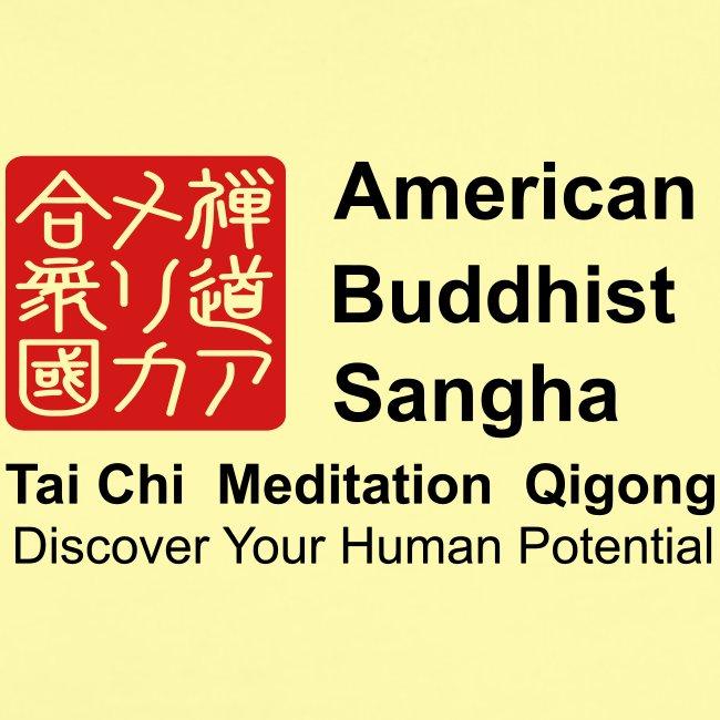 American Buddhist Sangha / Zen Do USA