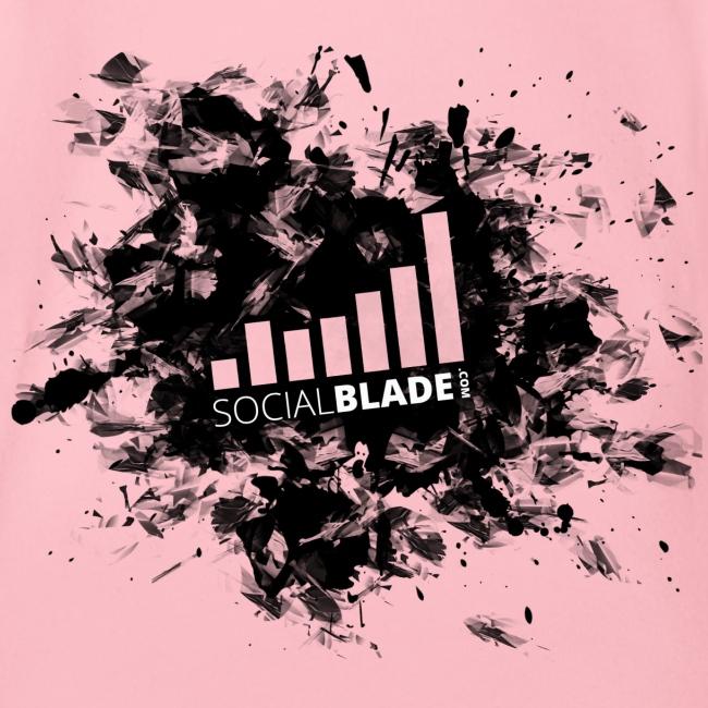 Grunge Logo