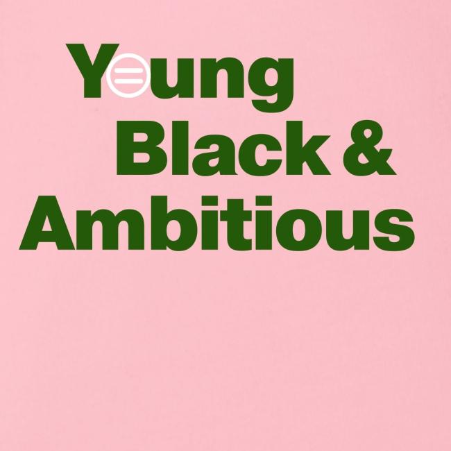 YBA PinkandGreen2