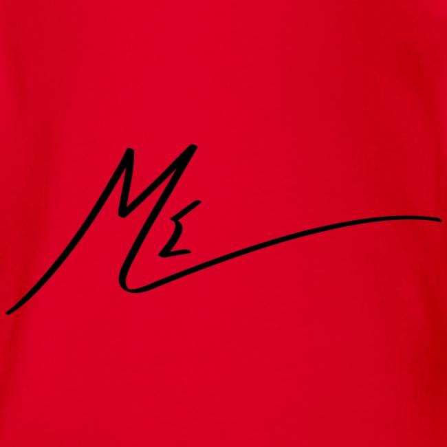 ME - Me Portal - The ME Brand