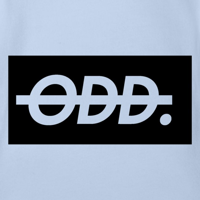 Odyssey Brand Logo