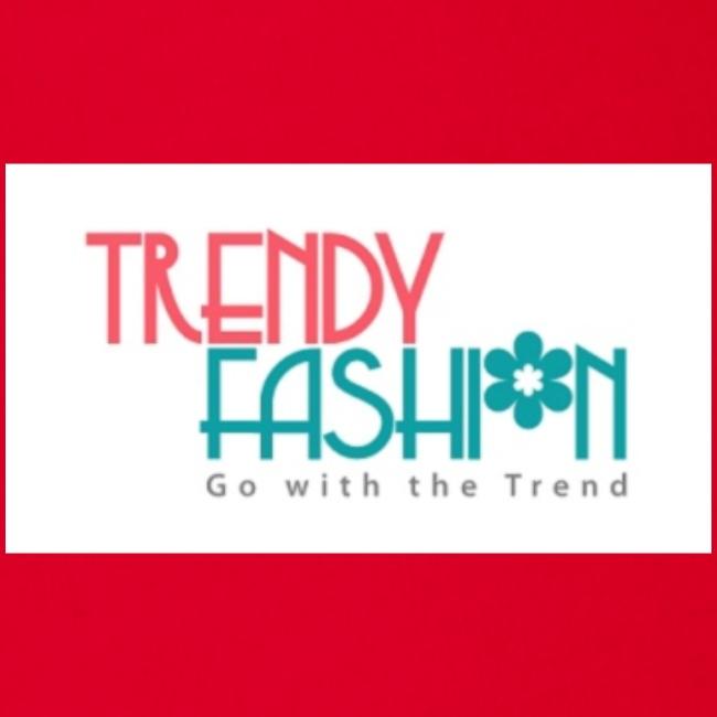 Trendy Fashions Go with The Trend @ Trendyz Shop