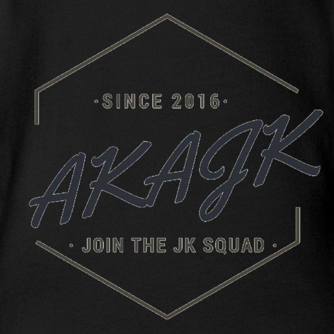 the geometric JK Squad