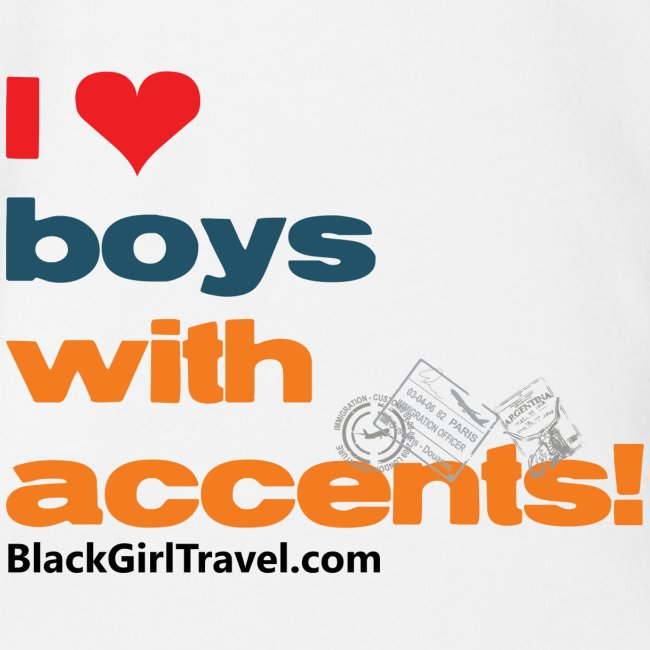 accents png