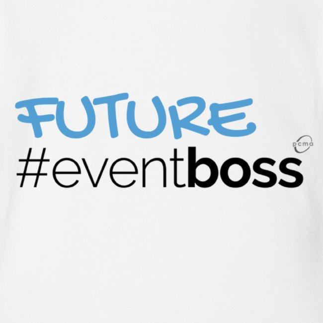 Future Event Boss