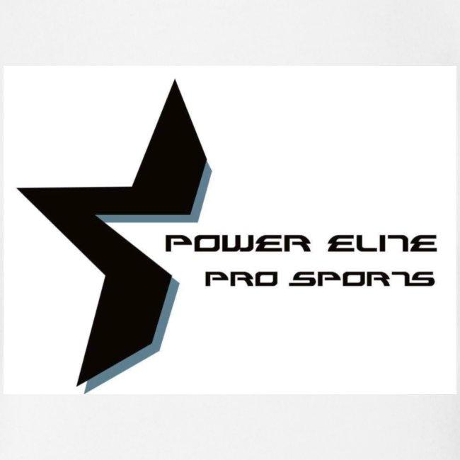 Star of the Power Elite