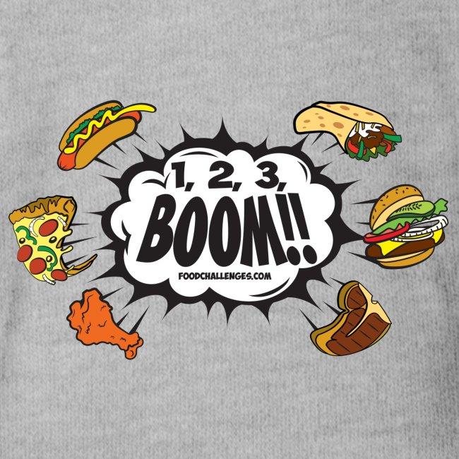 123_BOOM_FINAL Spreadshir