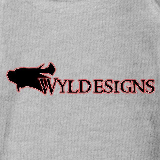 Wyldesigns Logo