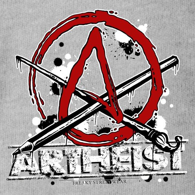 Artheist