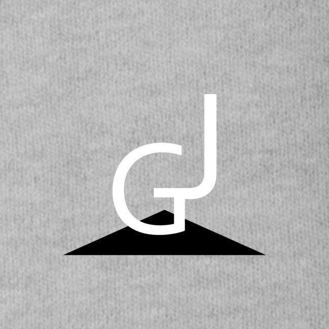 James Garlimah Logo