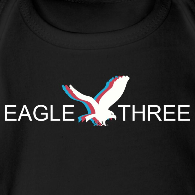 EAGLE THREE APPAREL