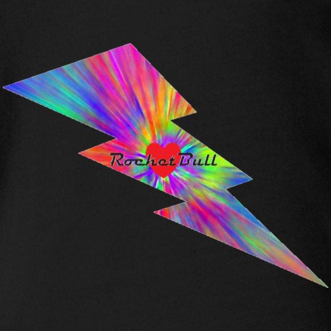 RocketBull X E