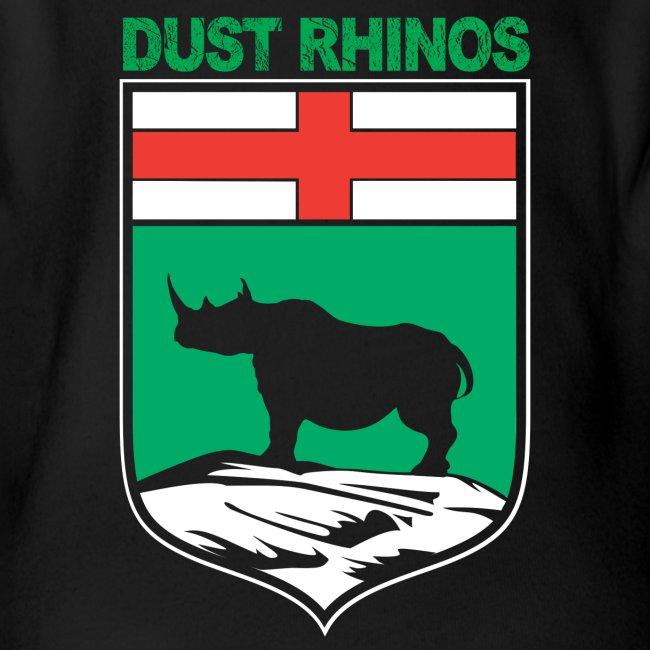 Manitoba Rhino
