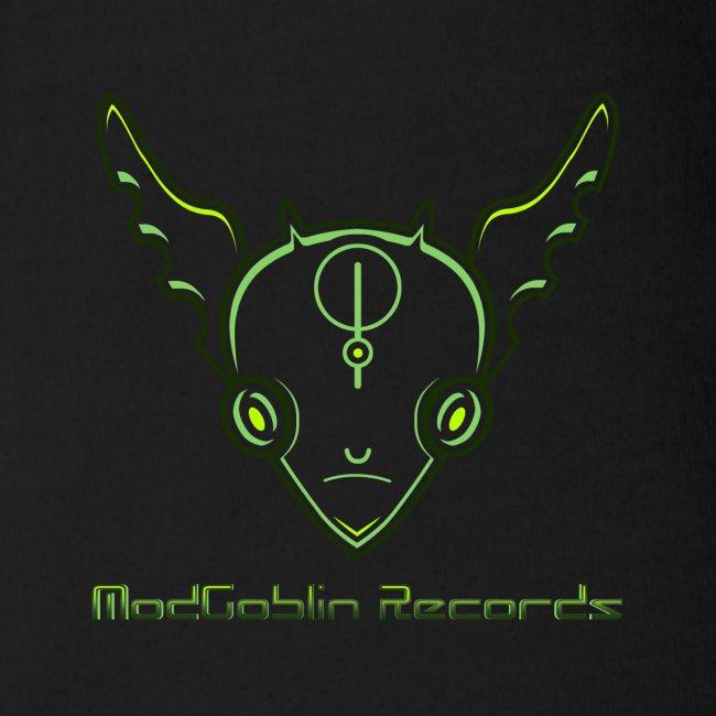 ModGoblin mouse pad