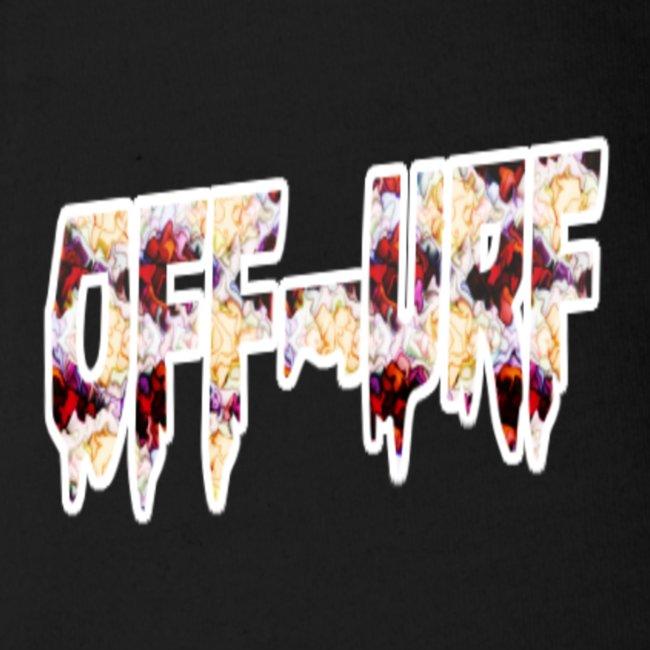 OFF-URF