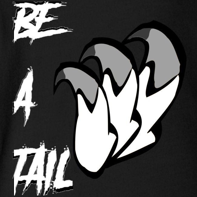 Be A Tail