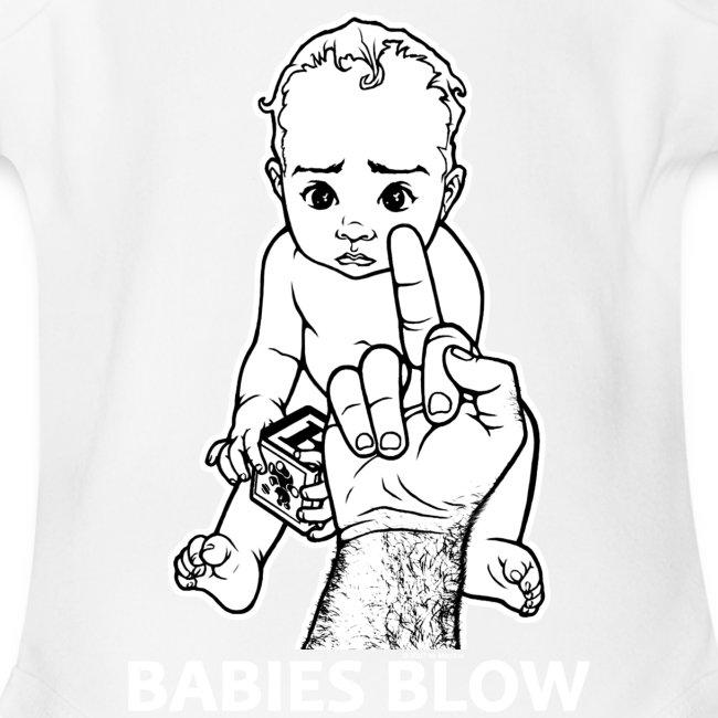Babies Blow