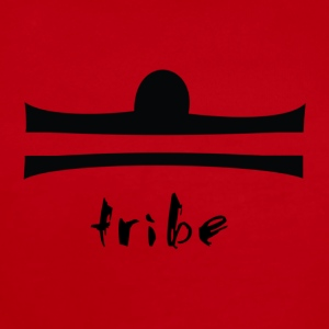 Tribe (Libra) - Short Sleeve Baby Bodysuit