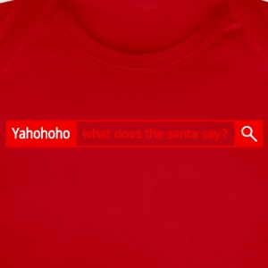 Different search engine - Yahohoho - Short Sleeve Baby Bodysuit