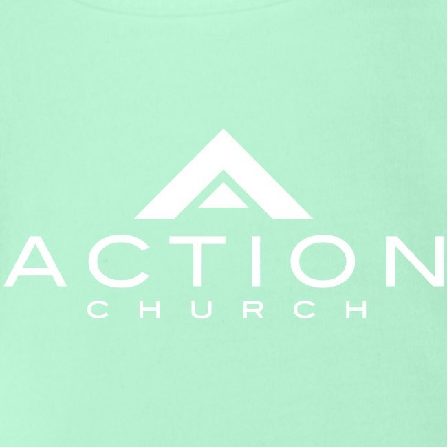 Action Small Logo