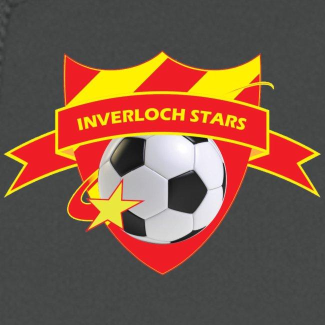 inverloch stars logo tran