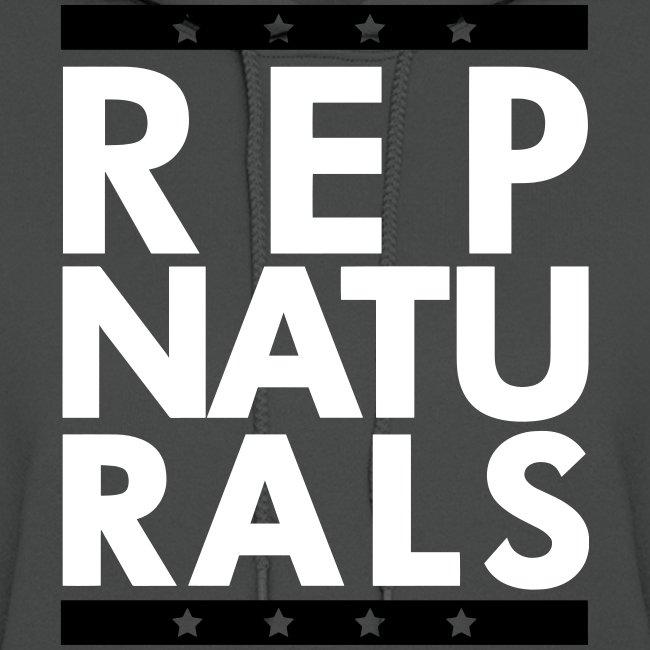 naturals2