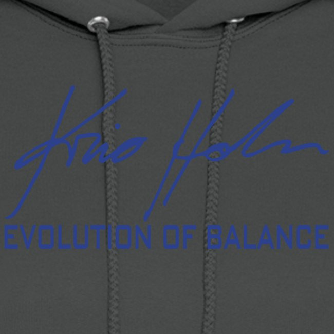 KH Logo Vector