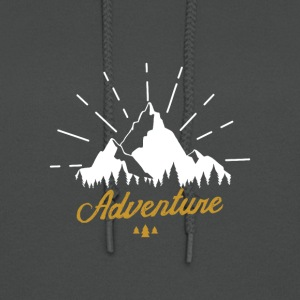 Adventure T-shirts Tees and Products - Women's Hoodie