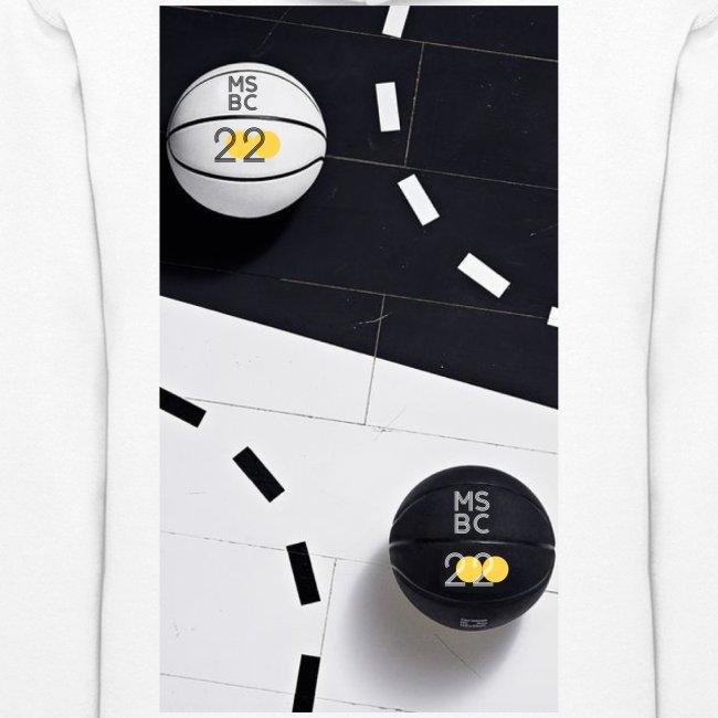 2020 Basketballs