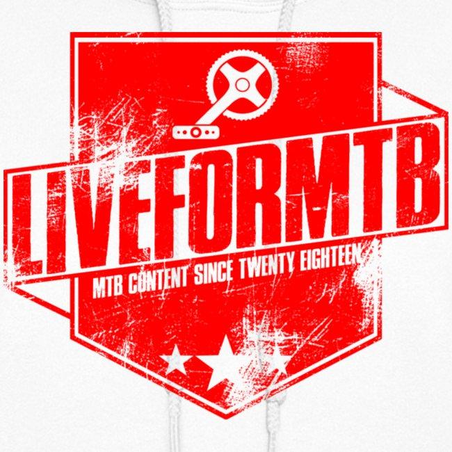 Live 4 mtb