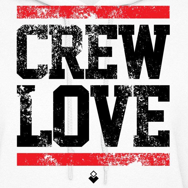 crew love