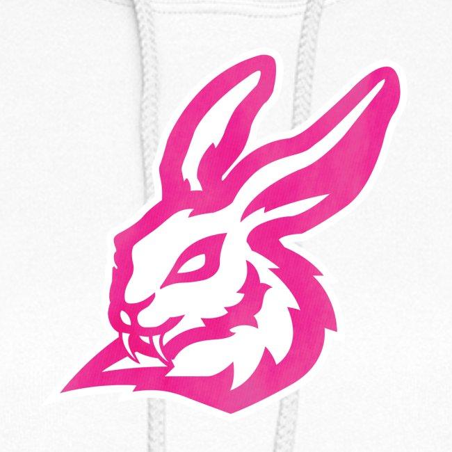 Havoc Logo Only
