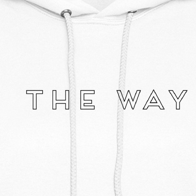 TheWay interieurblanc