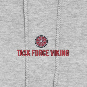 Task Force Viking - Women's Hoodie