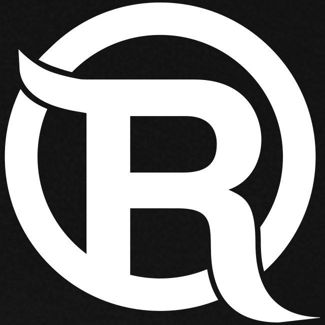 Reckoning logo